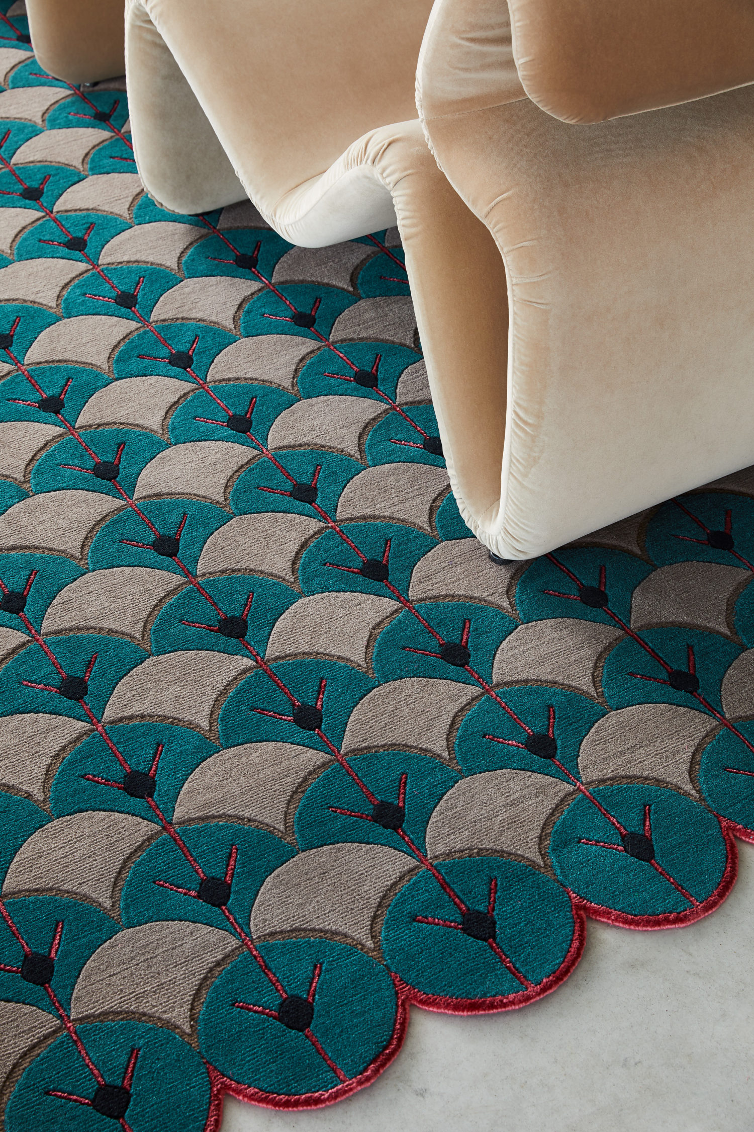 Caring for your Floor_Story rug