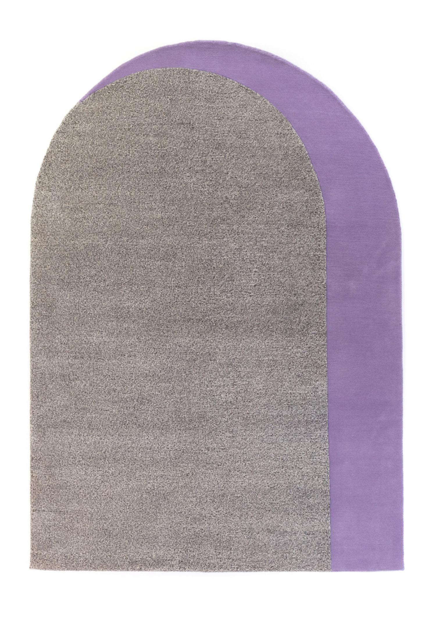 Archway Lilac