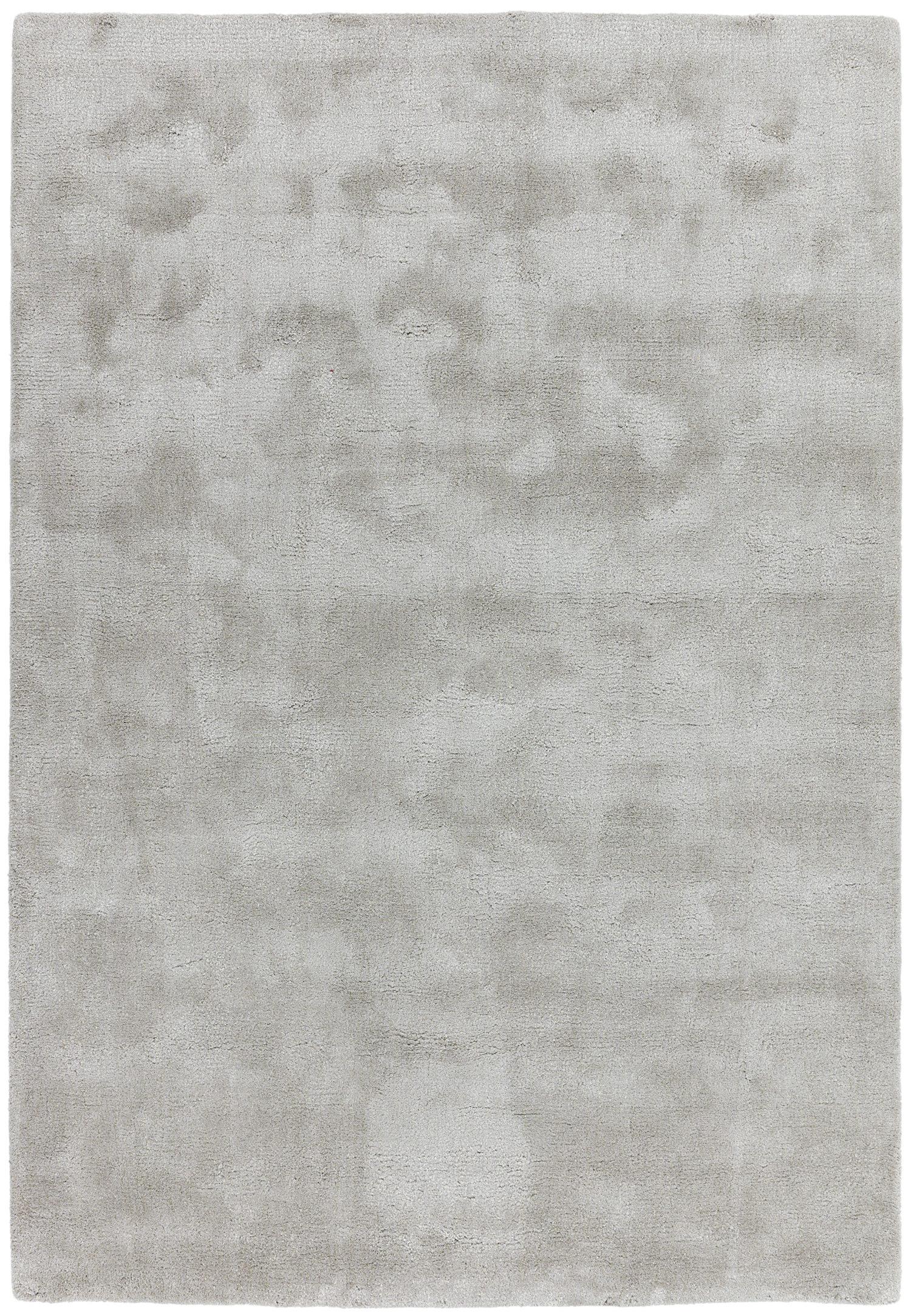 Nara Feather Grey