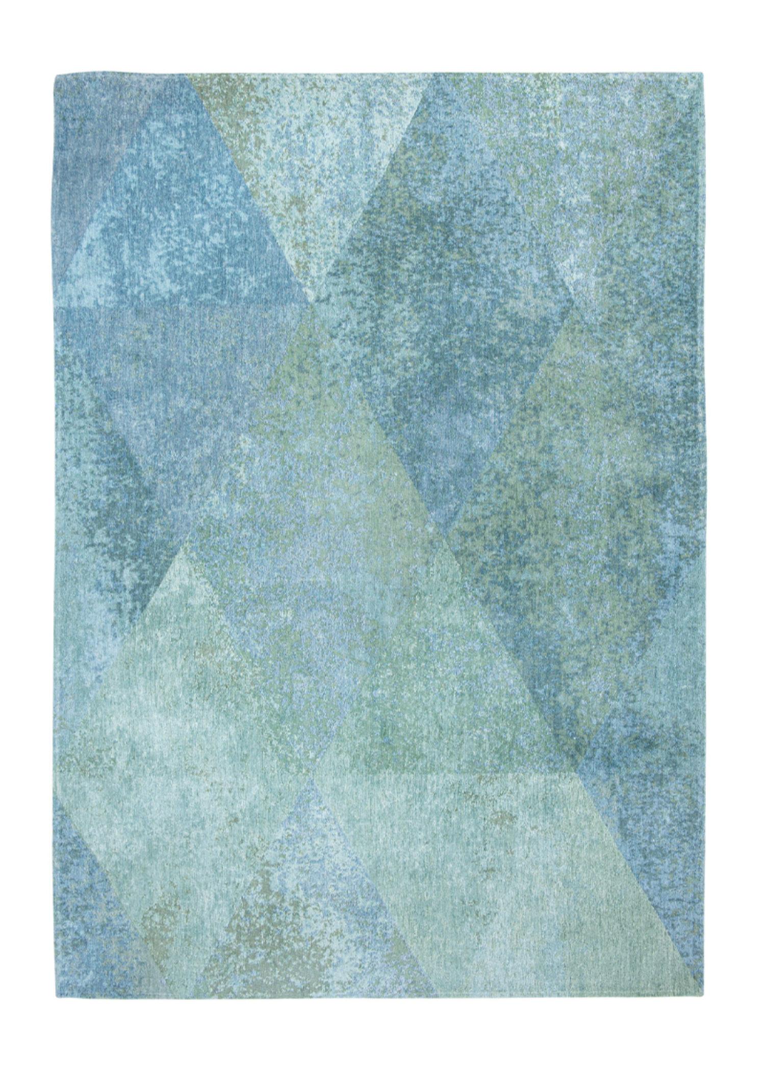 Christian Fischbacher Collection - Lisboa Jade Green 9053