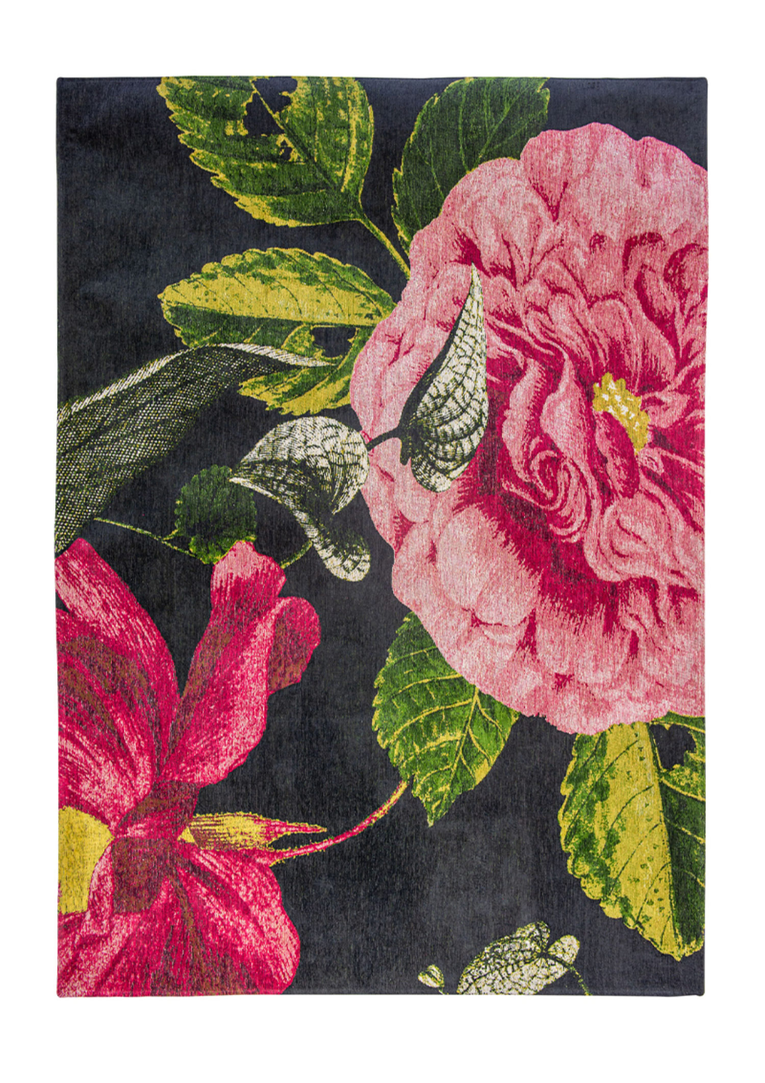 Christian Fischbacher Collection - Interfloral Multi 9051