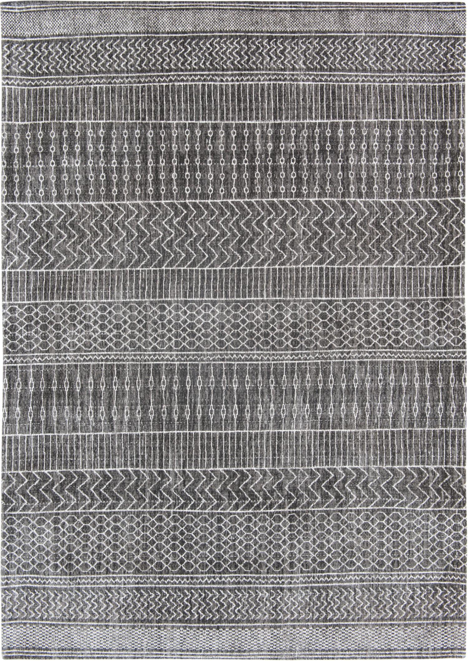 Khayma Agadir - Amazing Grey 8673