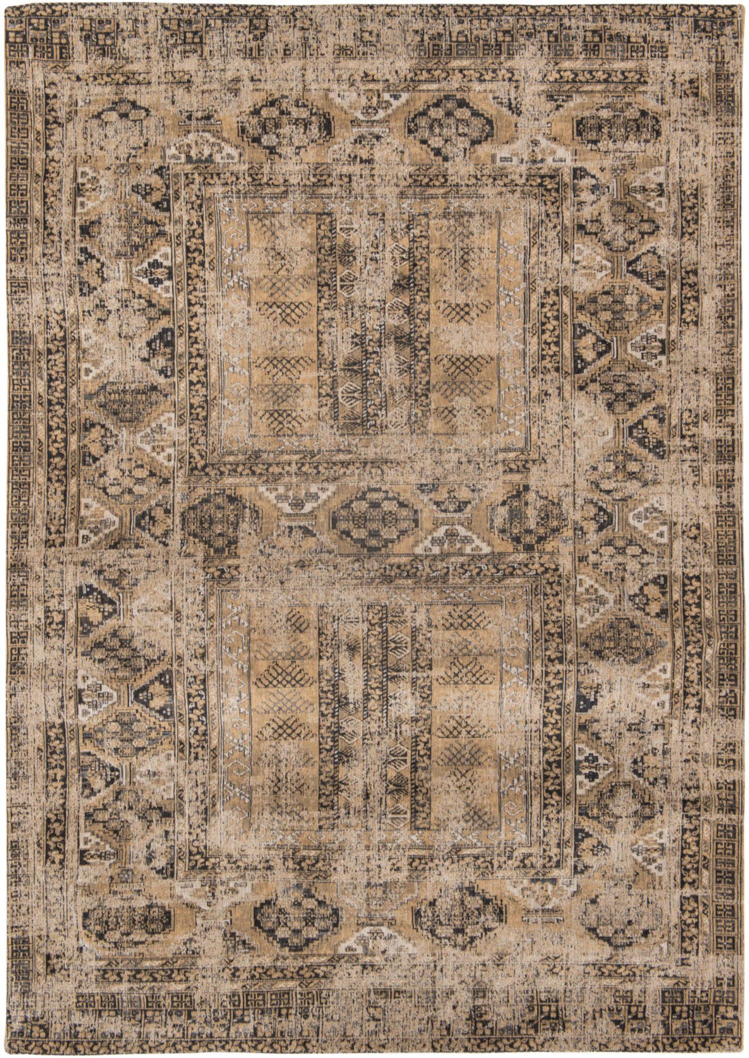 Antiquarian Antique Hadschlu - Aghaoldgold 8720