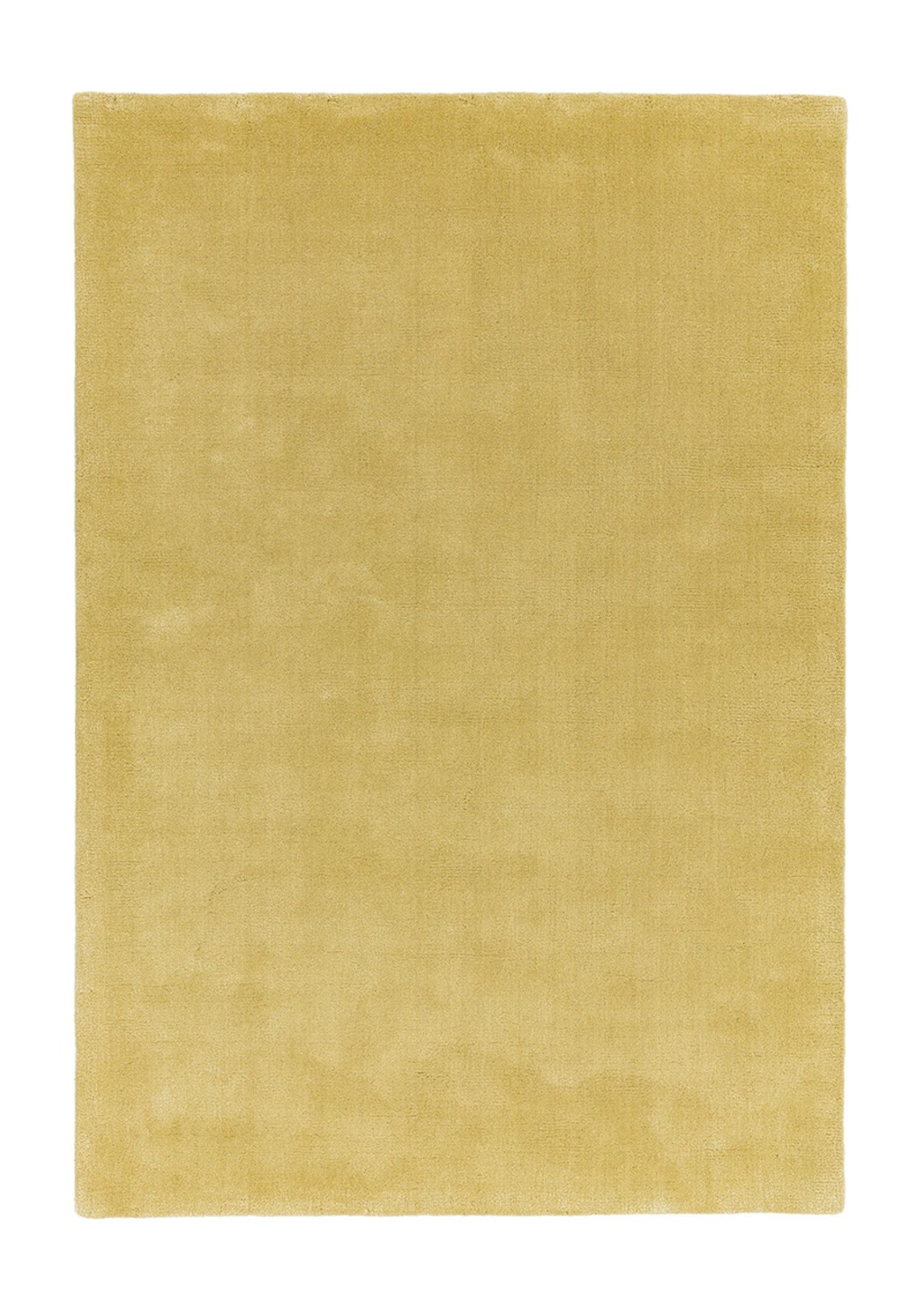 Nara Jasmine Yellow