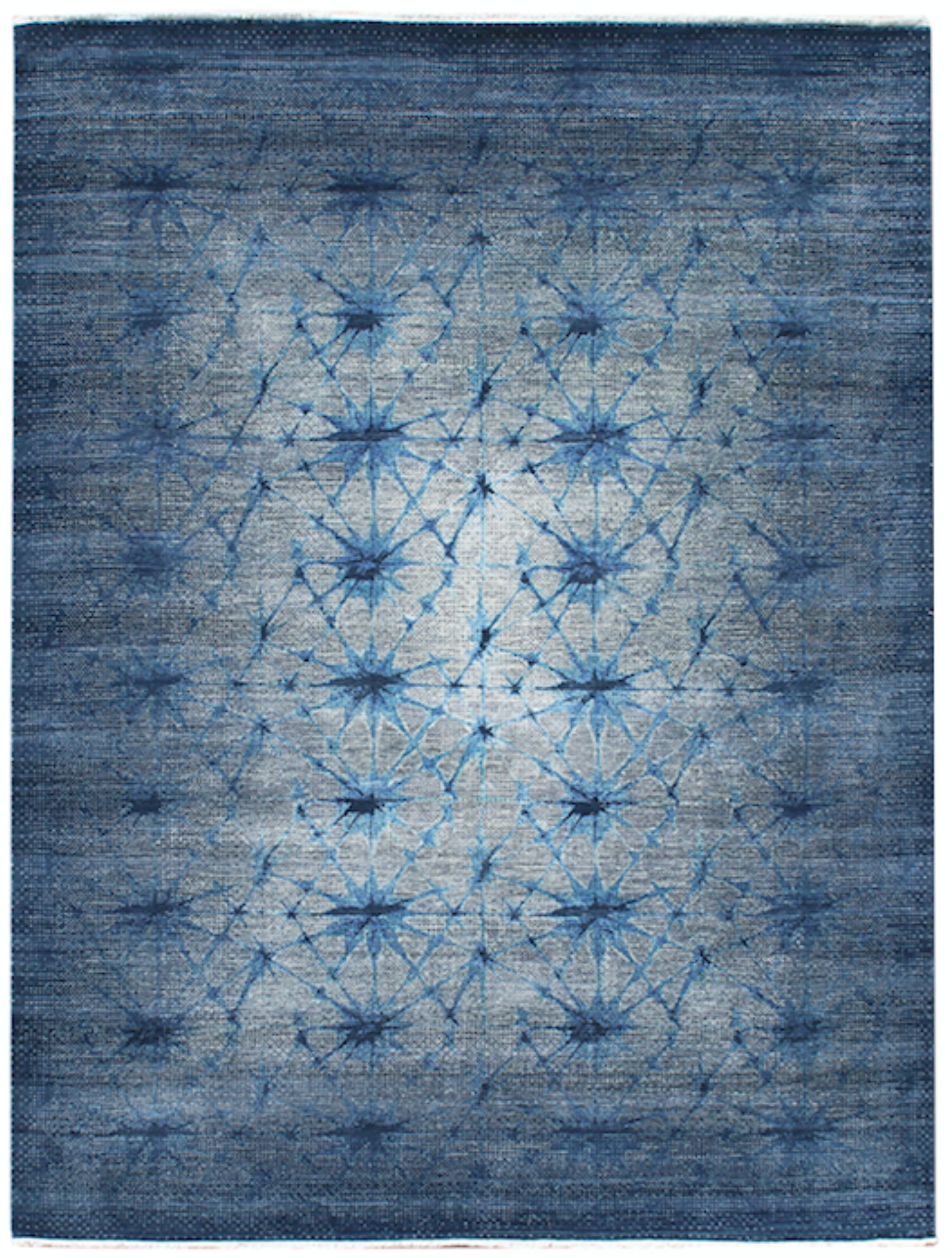 Synapse - Blue Sapphire