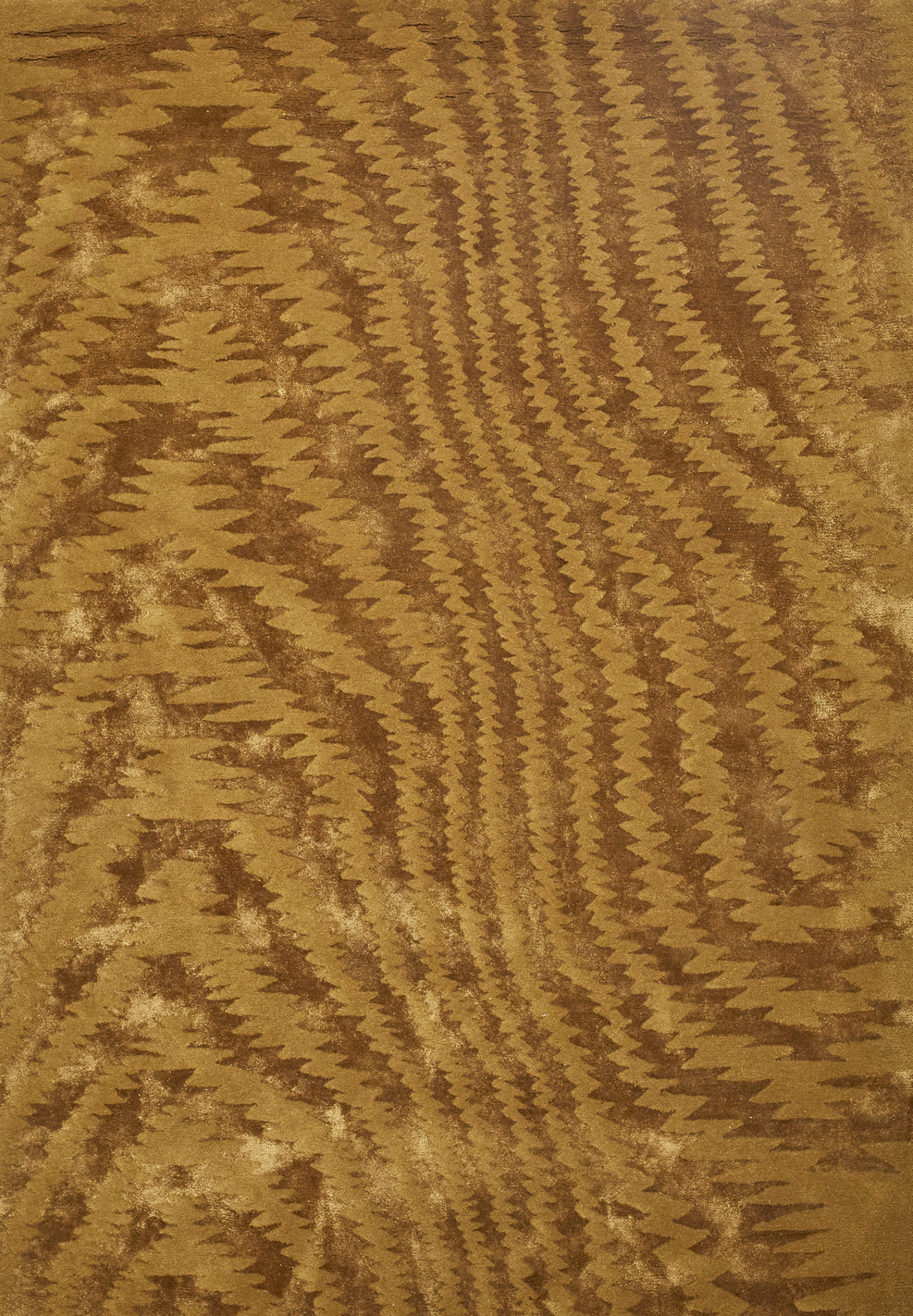 Moire Gold