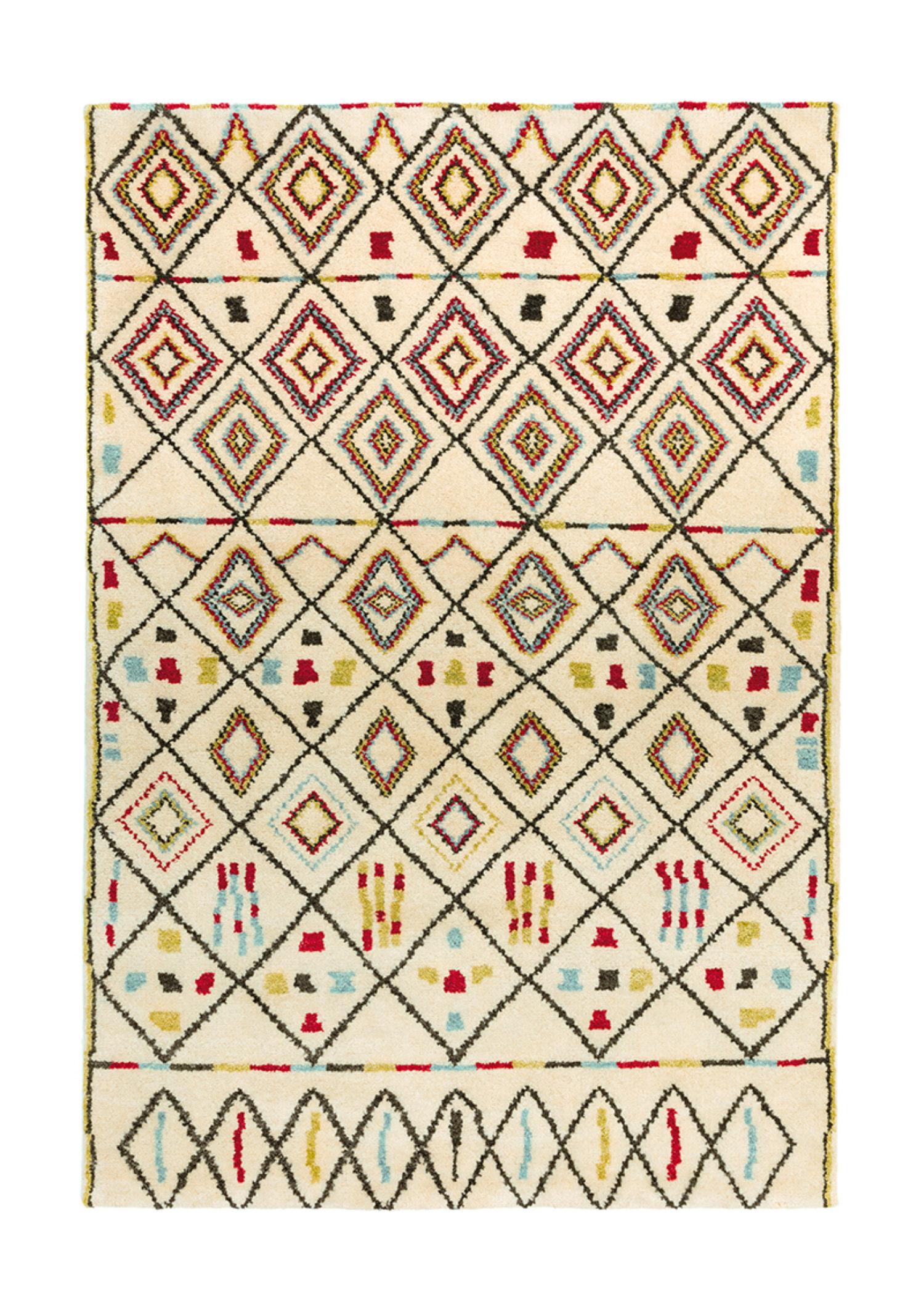 Berber Am006