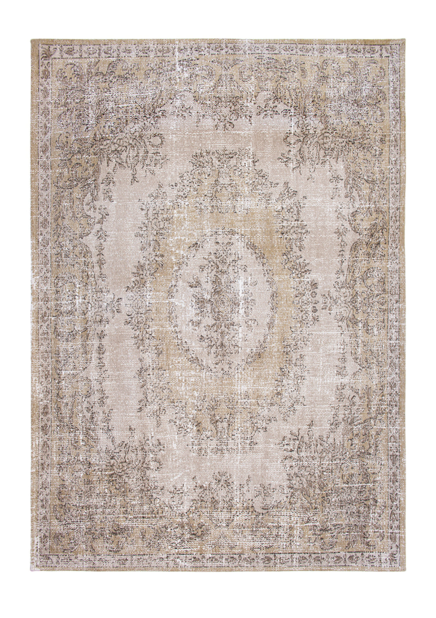 Palazzo Collection - Da Mosto Visconti Beige 9137