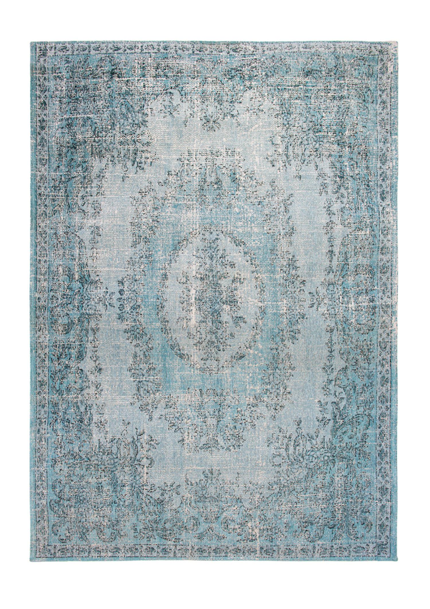 Palazzo Collection - Da Mosto Dandolo Blue 9140