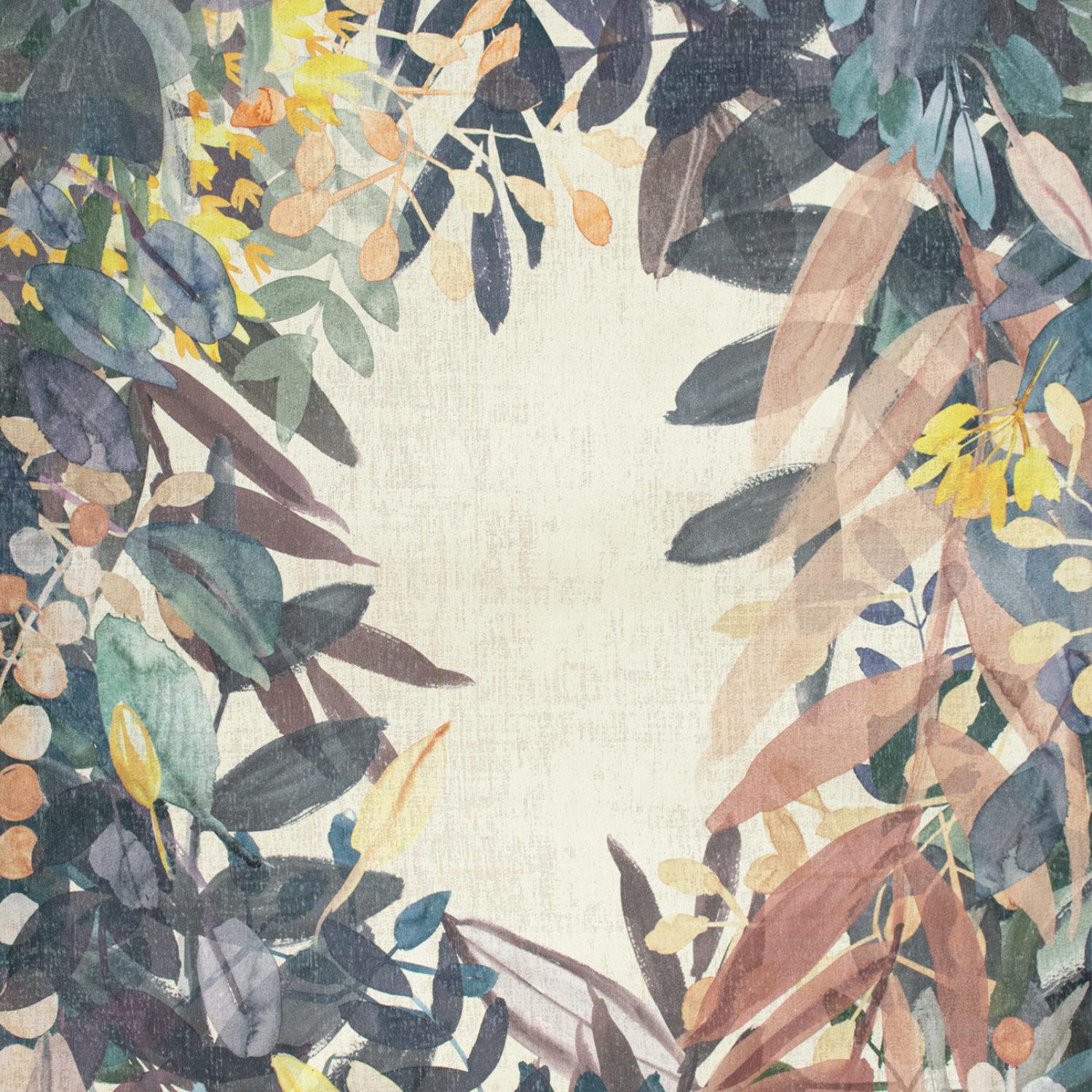 Christian Fischbacher Collection - Estival Fresco 8447