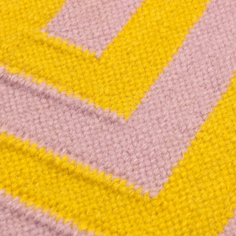 Meandros Yellow
