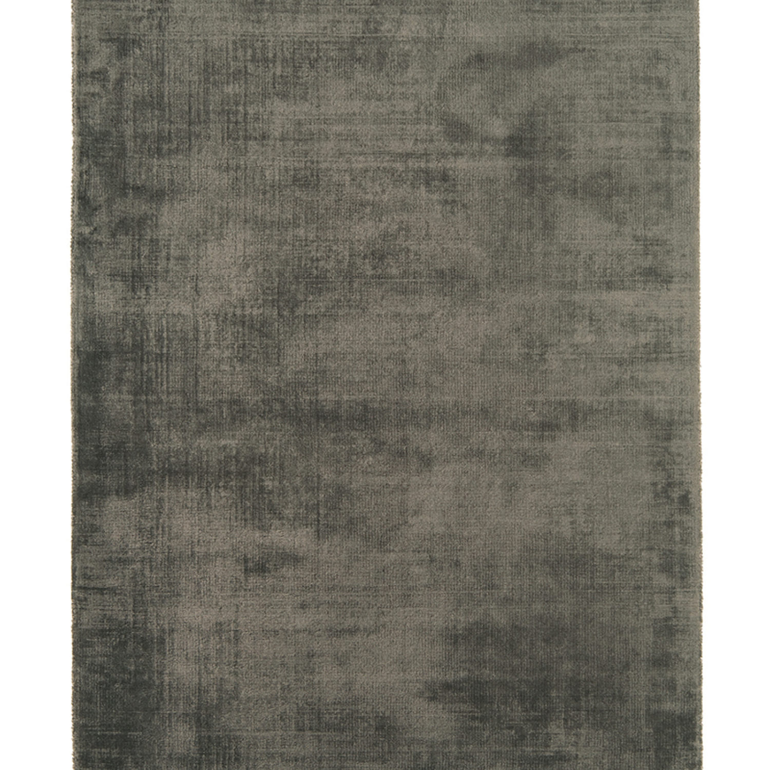 Hand sheared by artisans create a distressed lustrous look that is ideal for both modern and classic homes