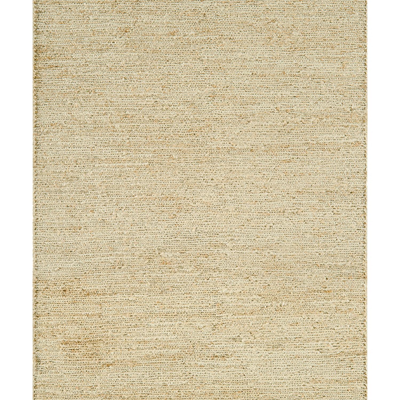 Hand woven Jute rugs