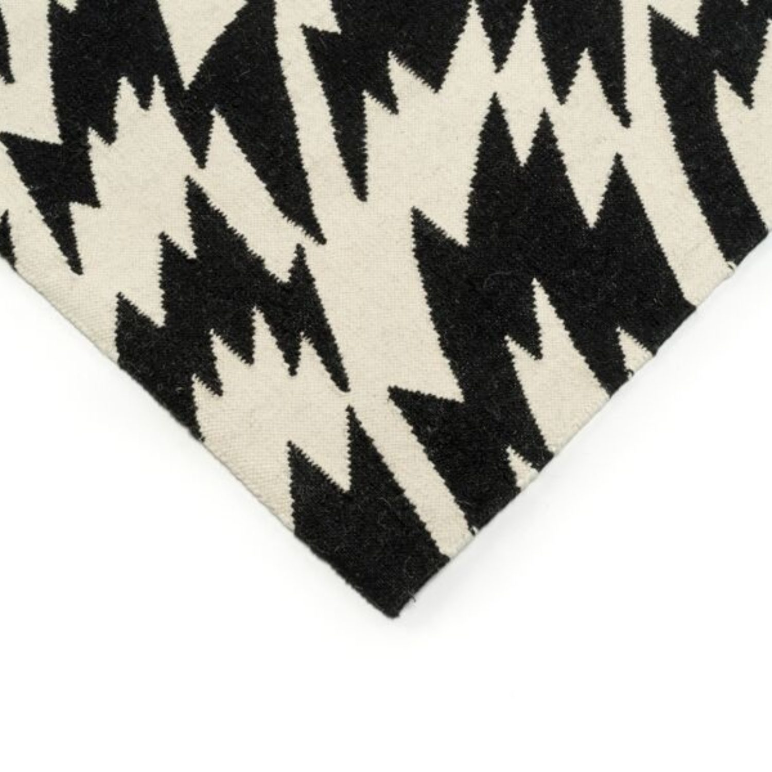 The iconic Flash print form Eley Kishimoto