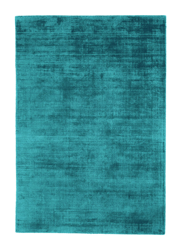 Edge in Teal