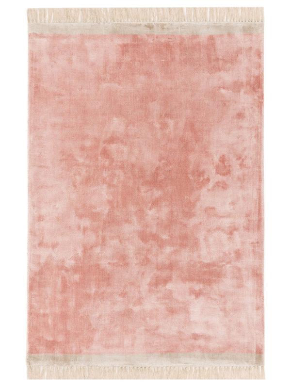 Moray Pink Silver