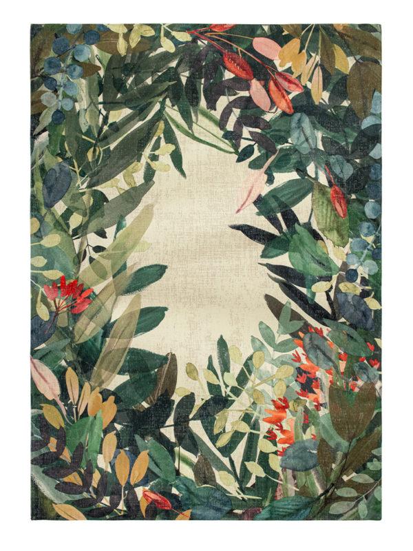 Christian Fischbacher Collection - Estival Caliente 8446