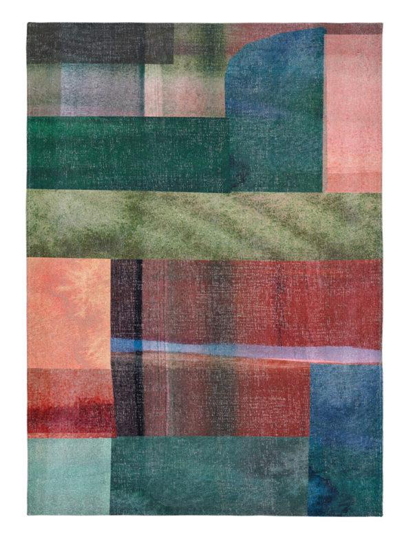 Christian Fischbacher Collection - Fiesta Fuerte 8448