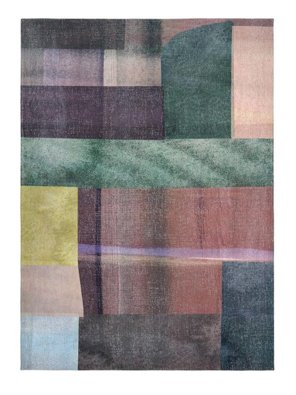 Christian Fischbacher Collection - Fiesta Suave 8449