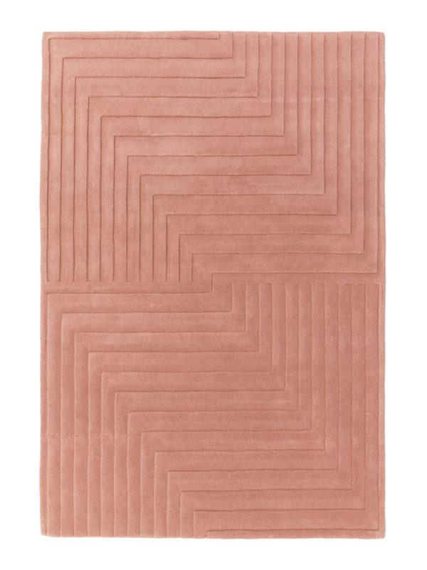 Morf Pink