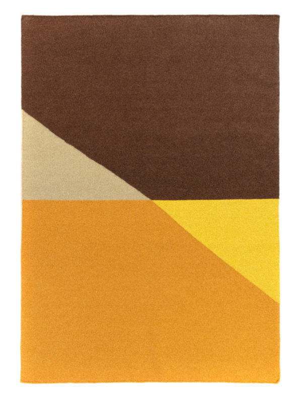 Patang Yellow
