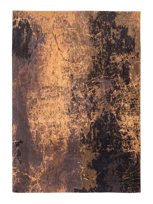 Mad Men Collection - Cracks Deepmine 8618