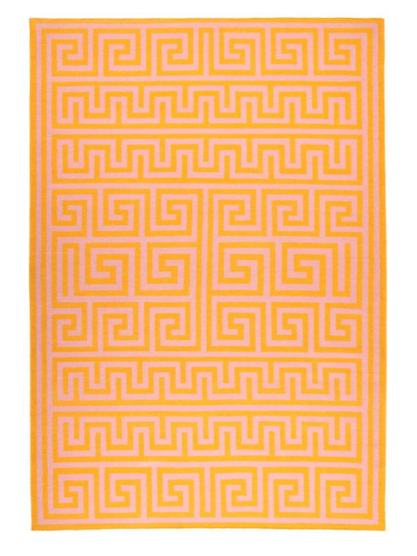 Meandros Orange