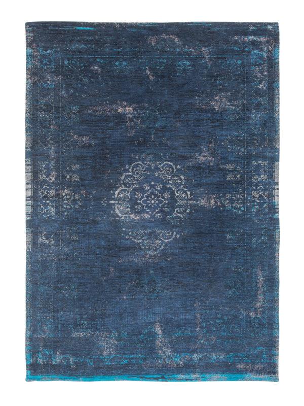 Fading World in Blue Night (8254)