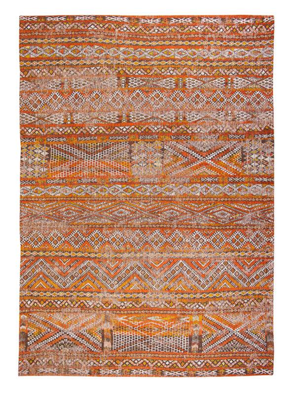 Antiquarian Collection - Riad Orange 9111