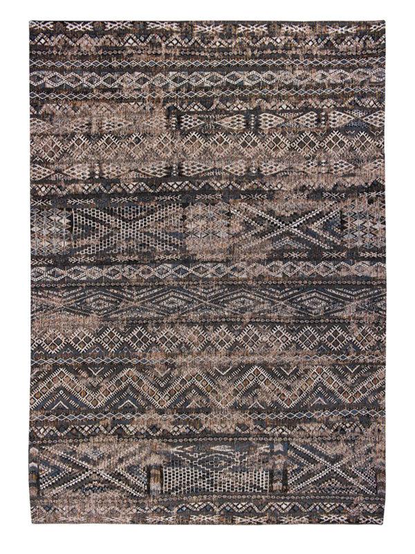 Antiquarian Collection - Black Rabat 9113