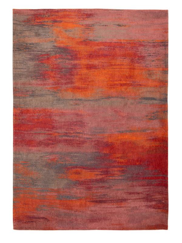 Atlantic Monetti - Hibiscus Red 9116