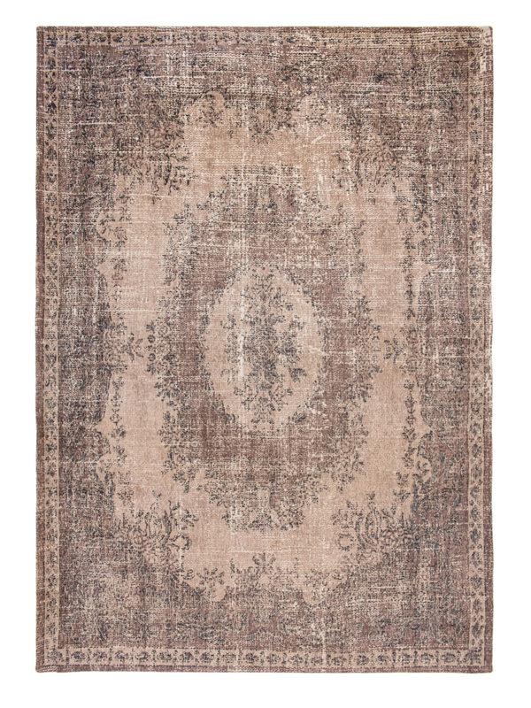 Palazzo Collection - Da Mosto Foscari Brown 9139