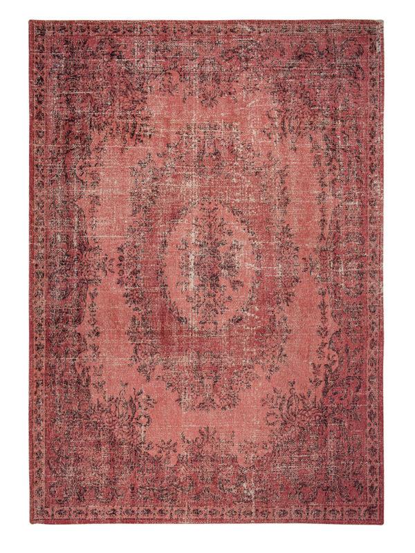 Palazzo Collection - Da Mosto Borgia Red 9141