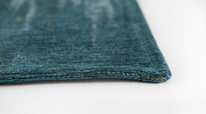 Atlantic Monetti - Nymphea Blue 9119