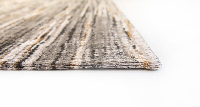 Sari - 9124 Wood