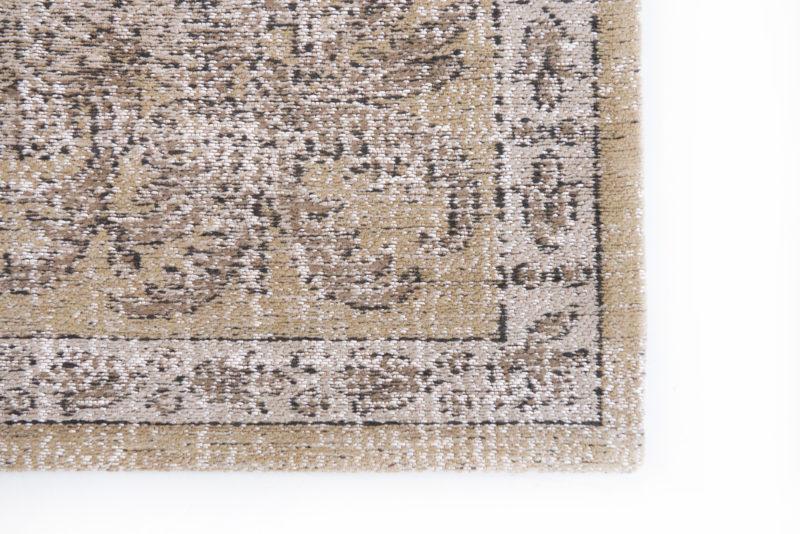 Palazzo Collection - Da Mosto Visconti Beige 9137