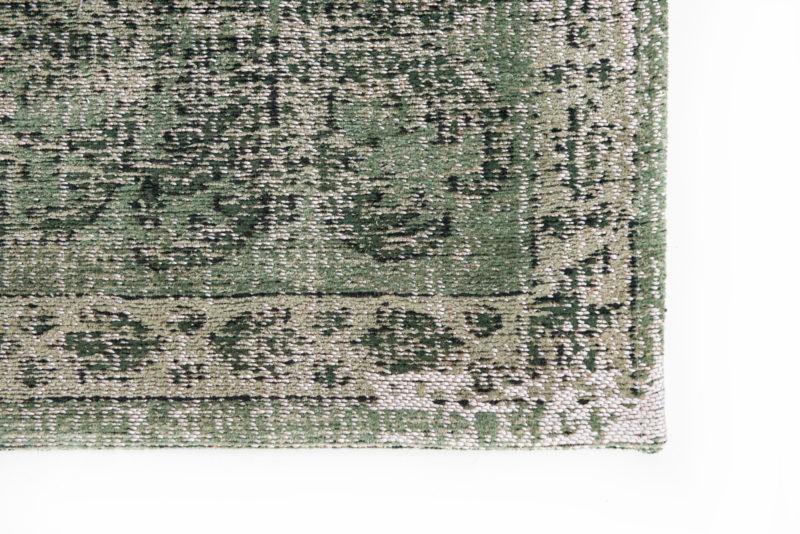 Palazzo Collection - Da Mosto Este Green 9142