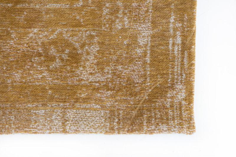 Fading World Medallion -9145 Spring Moss