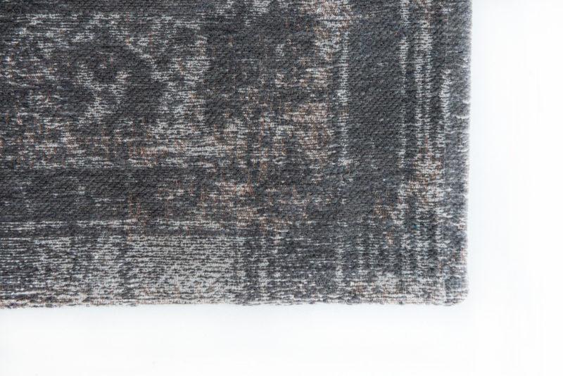 Fading World Medallion- 9148 Stone