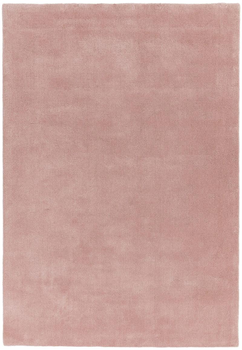 Nara Rose Pink