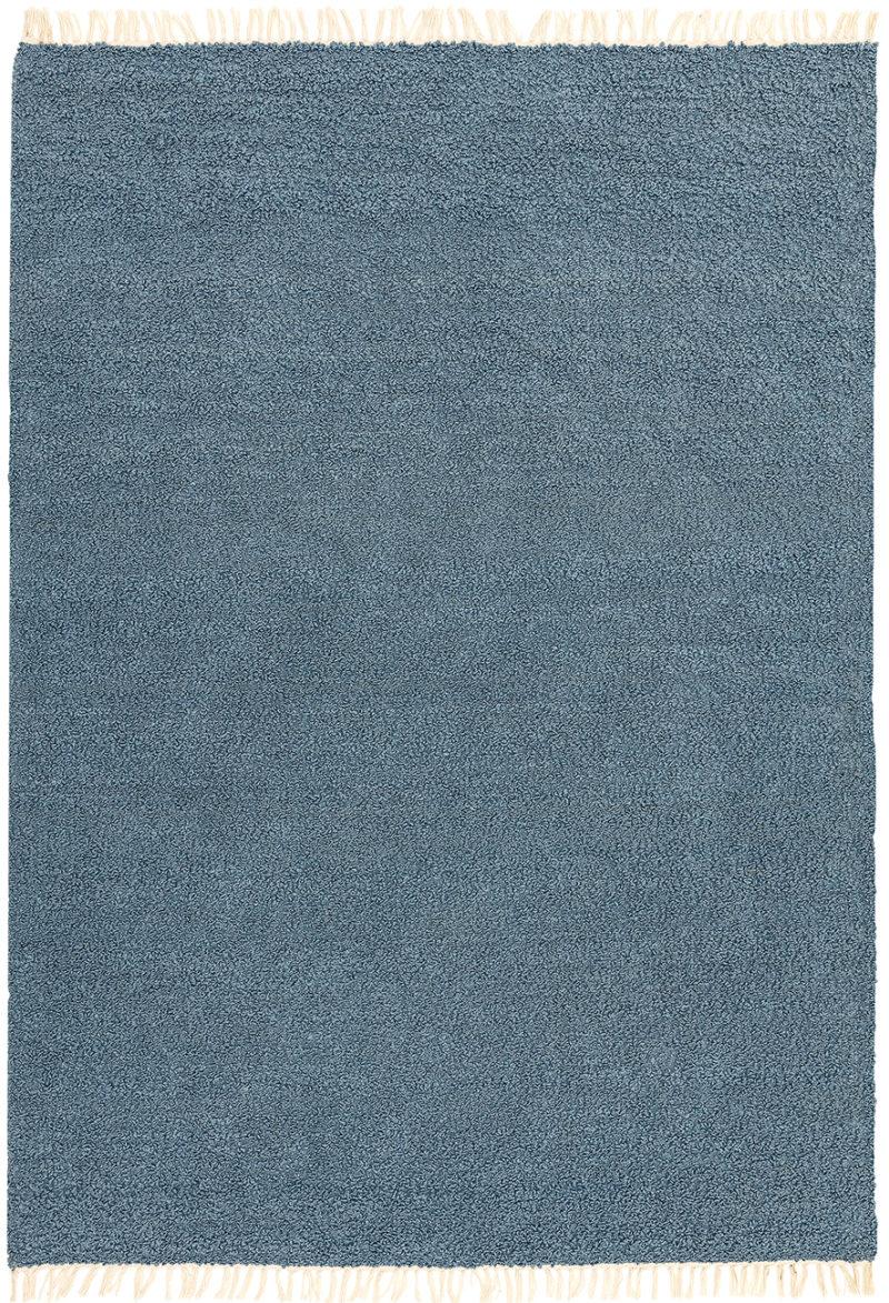 Terrace Blue
