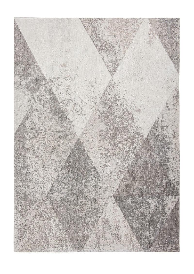 Christian Fischbacher Collection - Lisboa Raw Topaz 9054