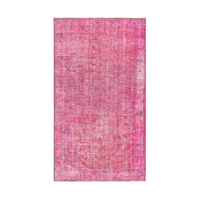 Faded Pink Vintage 26026