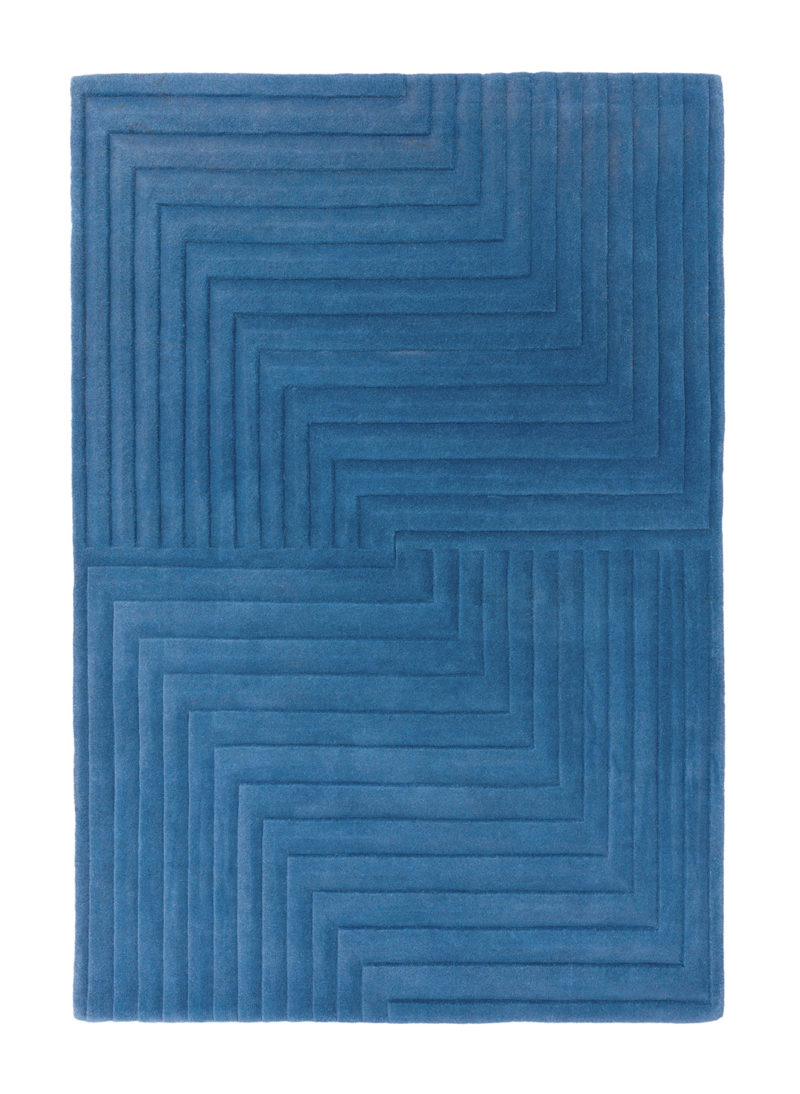 Morf Blue