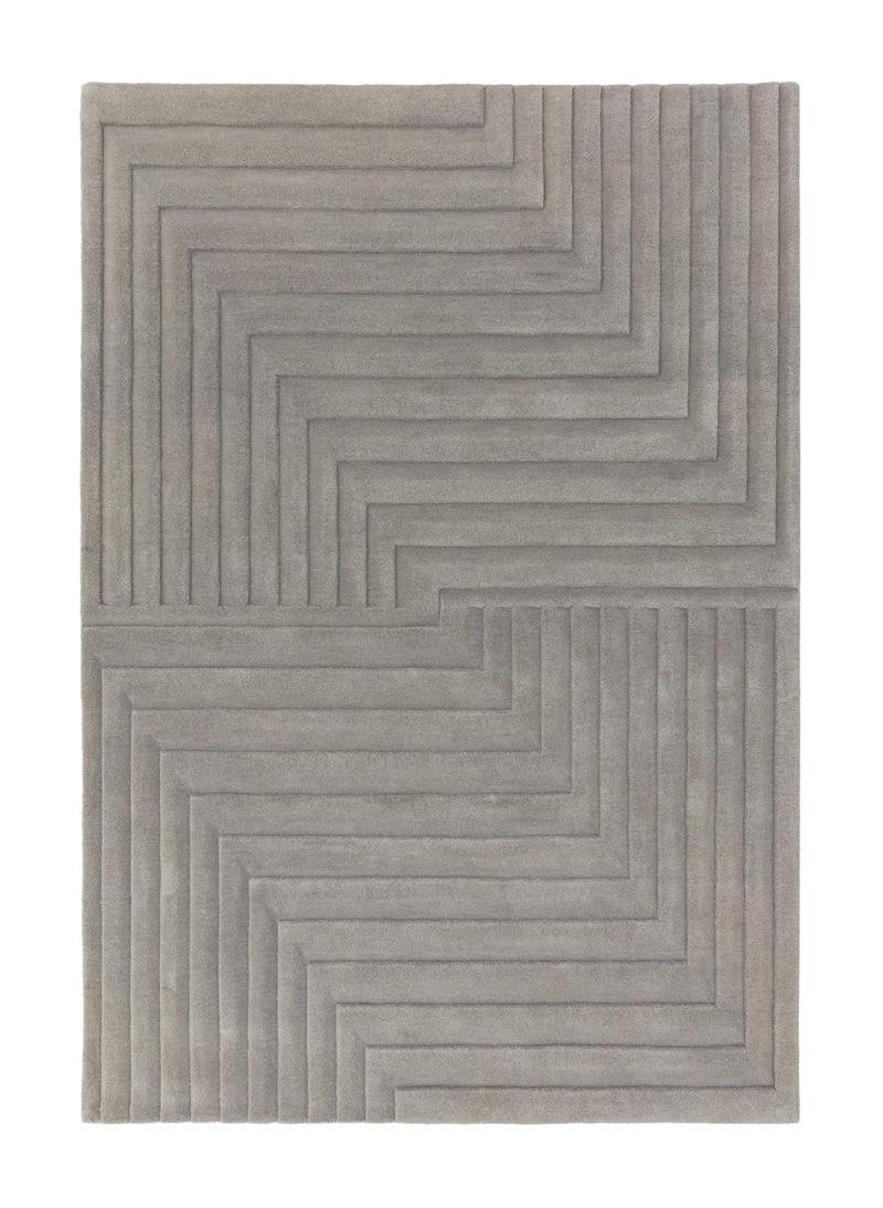 Morf Grey