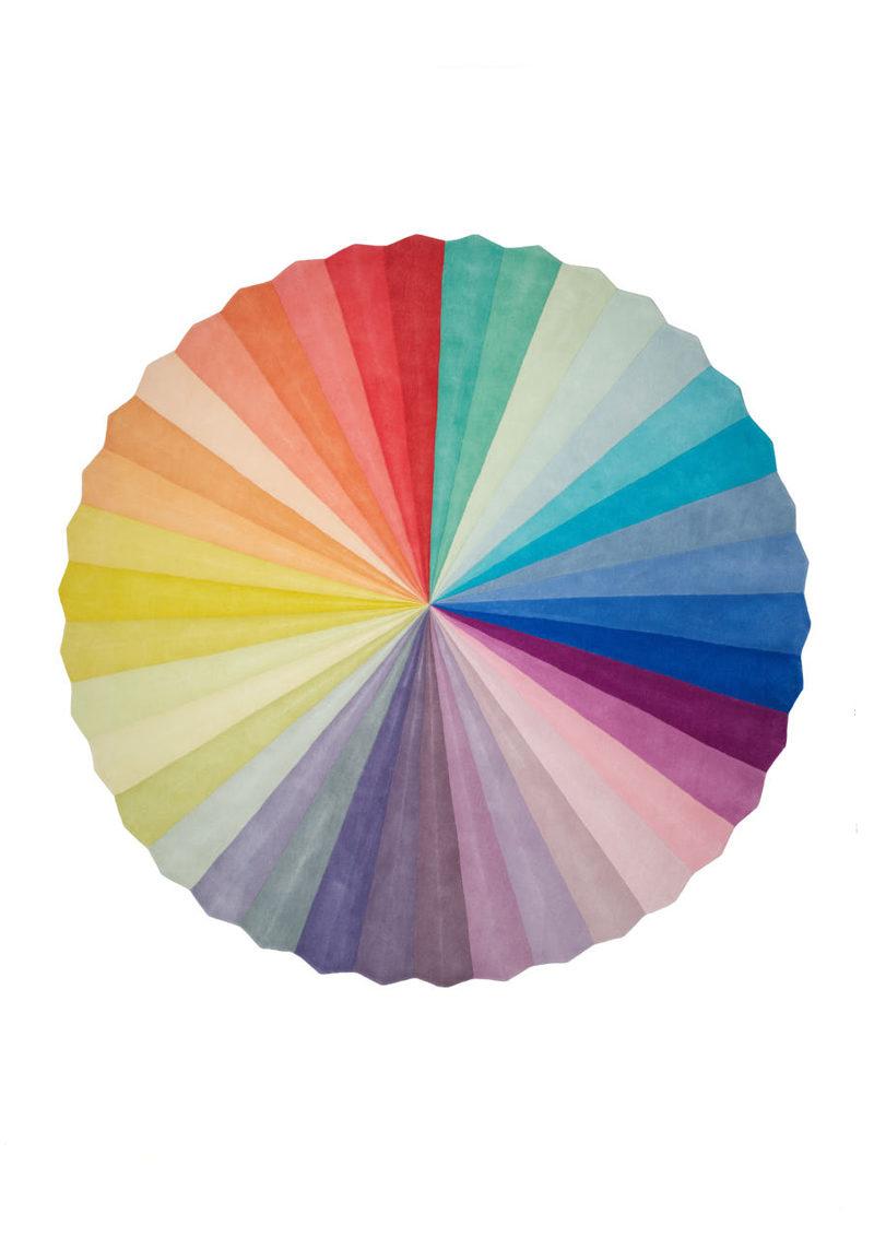 Chroma Pastel
