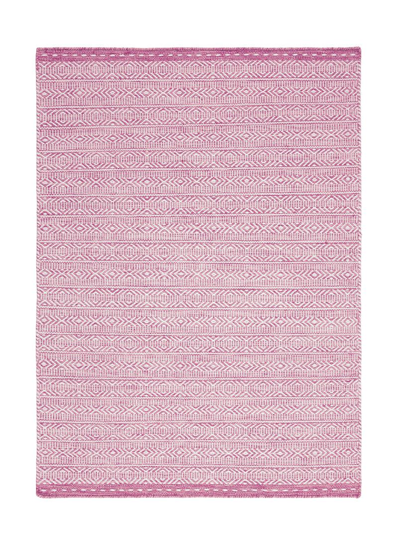 Cornwall Pink