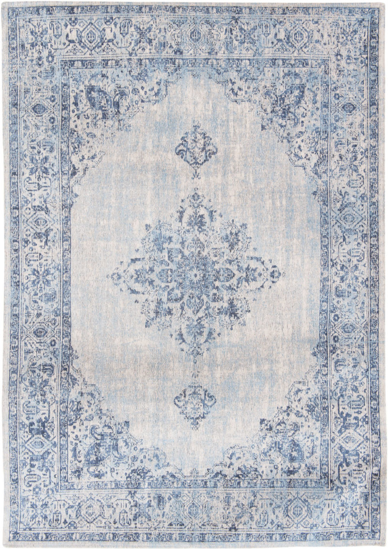 Khayma Fairfield - Blueborder 8670