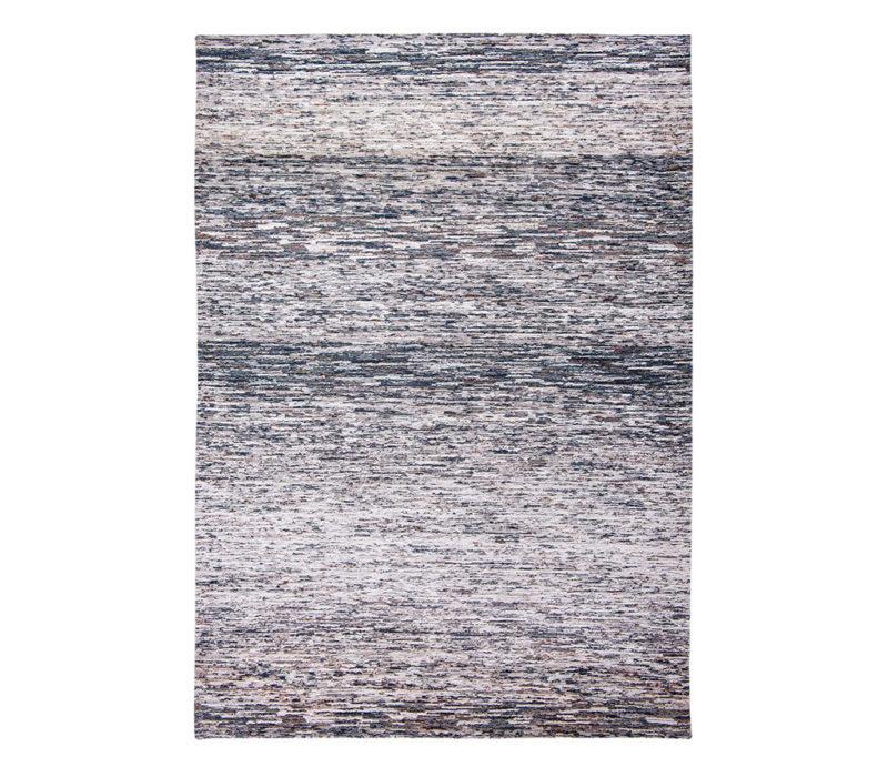 Uyuni - Tunupa - Blue and Salt 8889