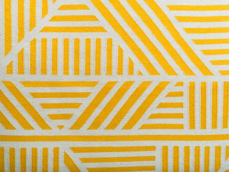 Loha Yellow